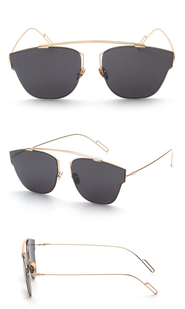 b6bb159b67 Frame China Eyeglasses Fashion Bridge Sunglasses - Buy Frame China ...