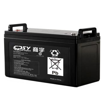 12v 120ah recharge battery lithium ion deep cycle battery