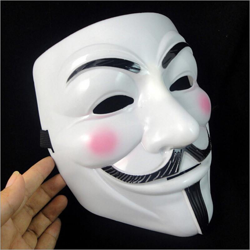 V De Vendetta Vestuario - Compra lotes baratos de V De
