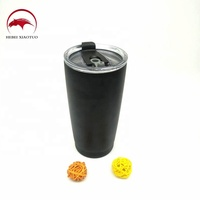 Mugs Drinkware Type and Stocked Feature Insulated beer cup