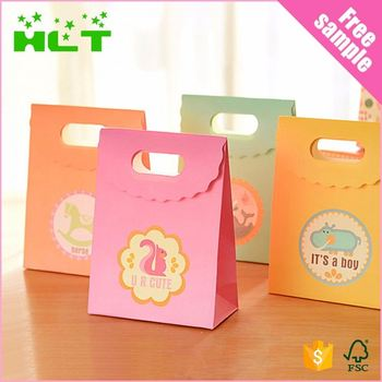 OEM die cut different shape paper gift bags with cheap price  sc 1 st  Alibaba & Oem Die Cut Different Shape Paper Gift Bags With Cheap Price - Buy ...