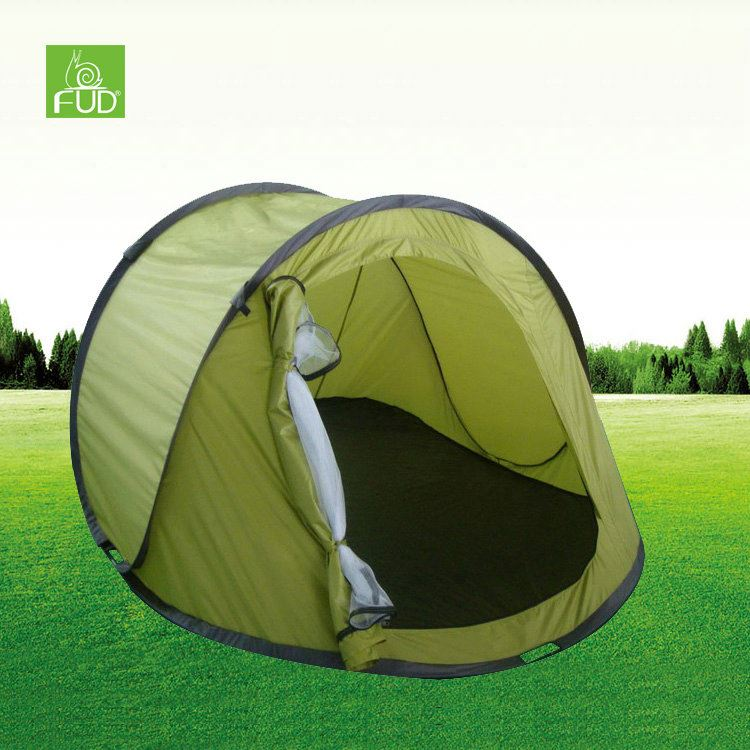 & Pink Pop Up Tent Wholesale Tent Suppliers - Alibaba