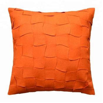 Modern Simple Design Leather Sofa Seat Cushion Covers,Rattan Sofa Cushion  Covers - Buy Woven Seat Covers Design,Sofa Cushion Cover ...