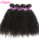 short hair brazilian curly weave, hair extension brazilian and golden perfect brazilian hair prices
