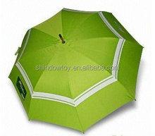 4558d3728 Storm-proof Golf Umbrella, Storm-proof Golf Umbrella Suppliers and  Manufacturers at Alibaba.com