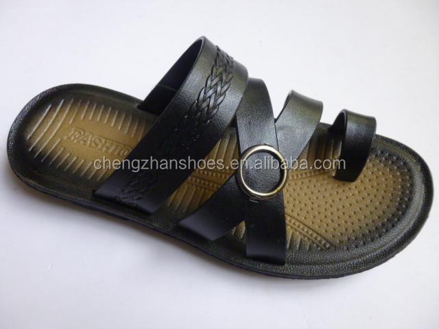 New Design Eva Slippers For Men