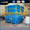 2015 Hot sale!!! For Box Culvert of vertical Vibration Casting Pipe Making Machine