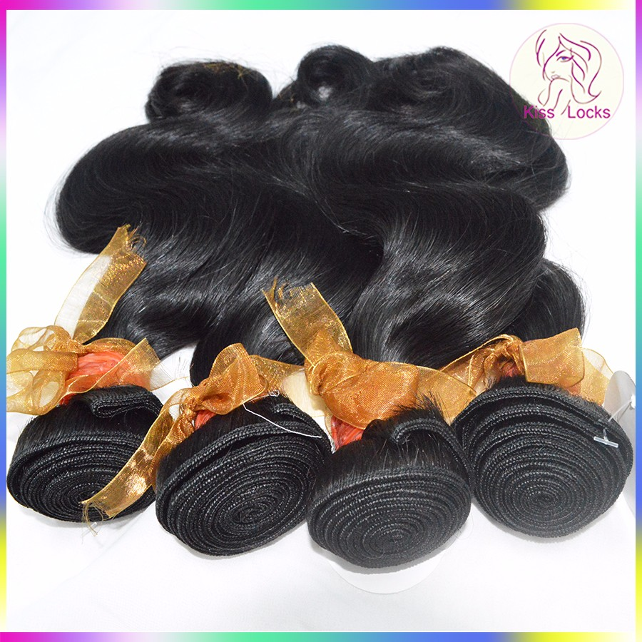 alibaba express wholesale for hair salon chairs greatest quality of Burmese raw unprocessed virgin hair 6-38 body wave