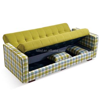 Corner Sofa Bed With Storage Polish Double Storage Sofa Beds Ls885 Buy Corner Sofa Bed With Storage Polish Sofa Beds Double Bed With Storage Product On Alibaba Com