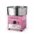 Factory Supply Cotton Candy Machine Food Cart For Sale
