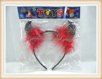 kids hallowmas hair band party toy carnival headband