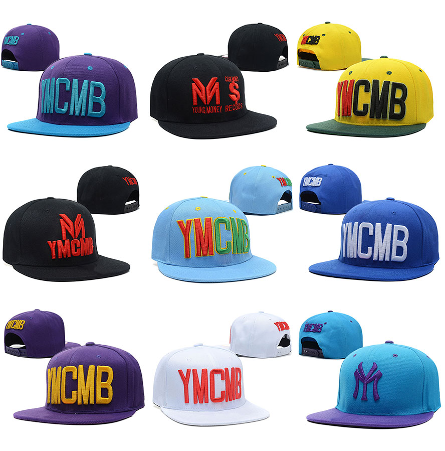 06013c57a19be gorras planas al por mayor
