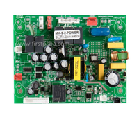 Electronic pcba inverter power pcb board assembly