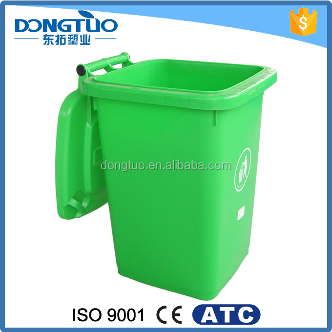 outdoor advertising trash can outdoor advertising trash can suppliers and at alibabacom - Outdoor Trash Cans