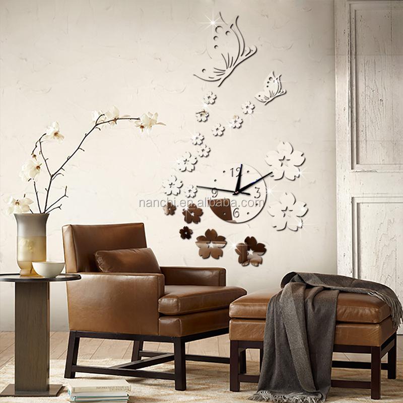 decoration mariage murale id es et d 39 inspiration sur le mariage. Black Bedroom Furniture Sets. Home Design Ideas