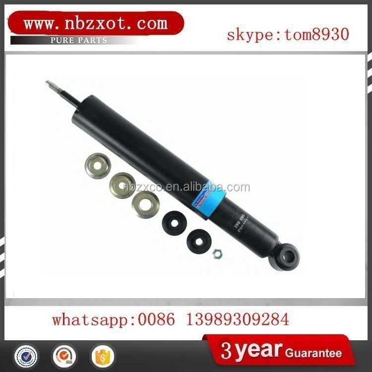 shock absorber for toyota celica 044820041 4850020010 4850020070 0448821020 4850020060 4850020081 toyota mark x shock absorber