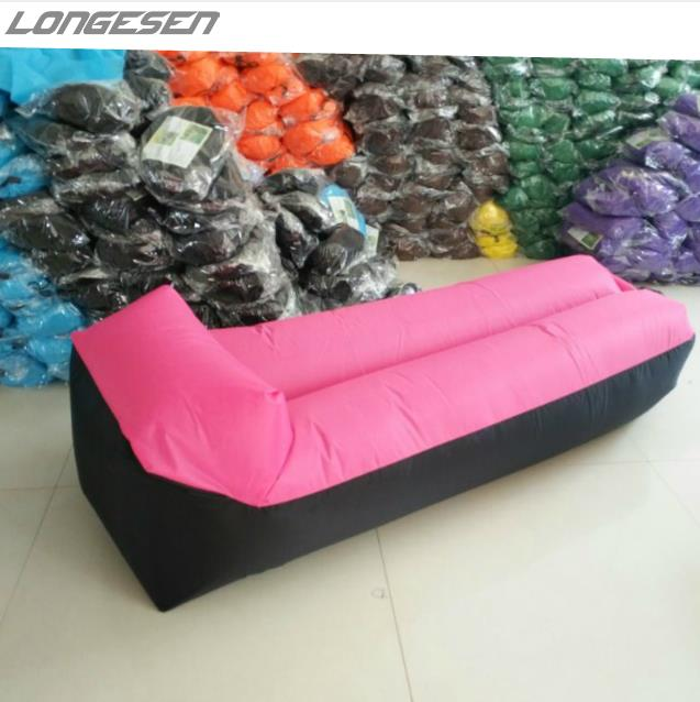 China relax lounger wholesale 🇨🇳 - Alibaba