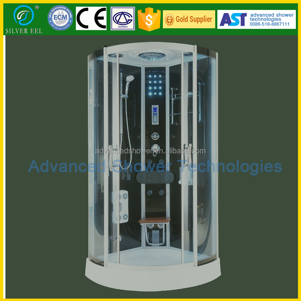 Enclosed Showers Wholesale, Shower Suppliers - Alibaba