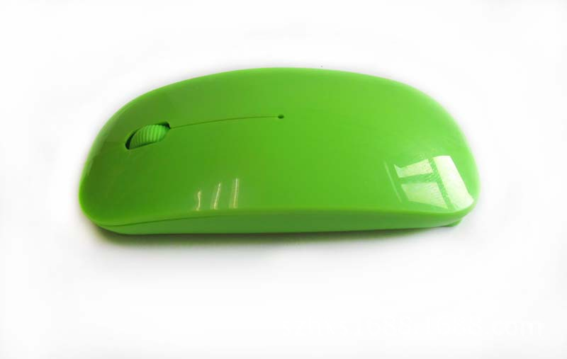 New brand 2017 toy mouse
