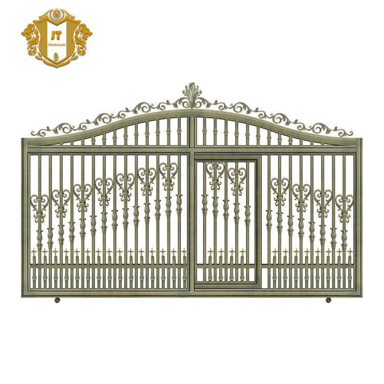 Simple House Gate Grill Designs, Simple House Gate Grill Designs ...