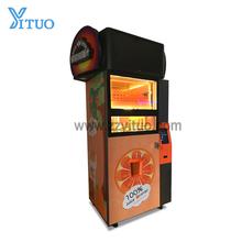 Vending Machine In Canada Wholesale Vending Machine Suppliers Alibaba