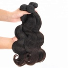 Drop Shipping No Tangle No Shed Dyeable 7A 8A 9A 100% Virgin Mink Brazilian Human Hair extension