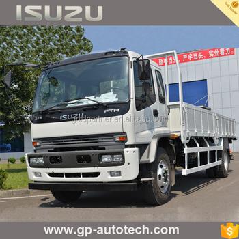 isuzu ftr 1 10t capacity load cargo truck produced in 2017 buy rh alibaba com Isuzu NRR 2017 Isuzu FTR