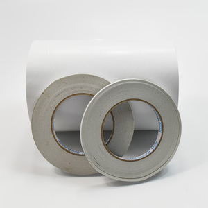 No Residual Strong Adhesion Double Sided Adhesive Tape