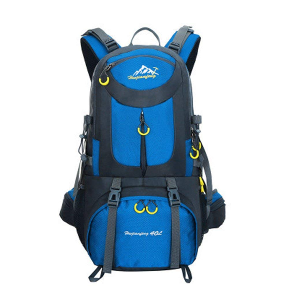 YOTHG Large Capacity Rucksacks Backpack 3f762464e322