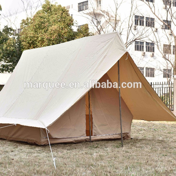 Incredible 5 Person Tent Scout Tent Cotton Canvas Fabric Tent For Outdoor Camping Buy Canvas Safari Tents Large Canvas Tents Luxury Scourt Tent For Sale Download Free Architecture Designs Itiscsunscenecom