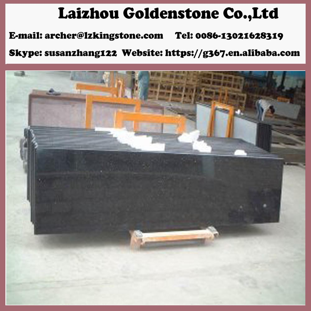Prefabricated Granite Countertops Lowes, Prefabricated Granite ...