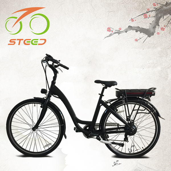 expo to electric bicycle ghana store on sale at low prices
