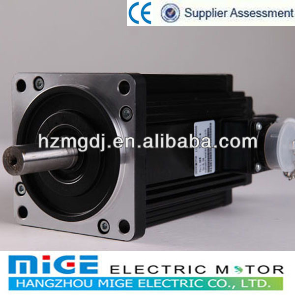For Sale 800w Servo Motor 800w Servo Motor Wholesale