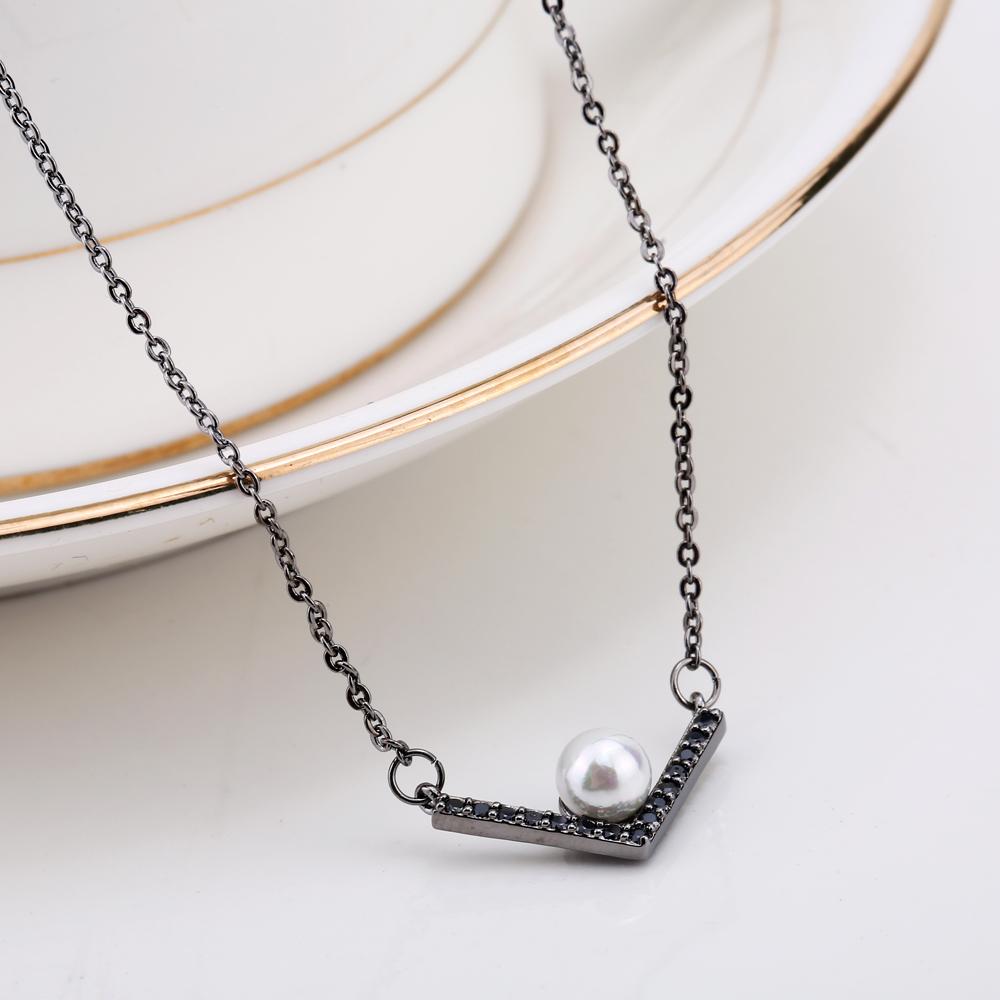 215c0371a347 Venta al por mayor bisuteria bijoux-Compre online los mejores ...
