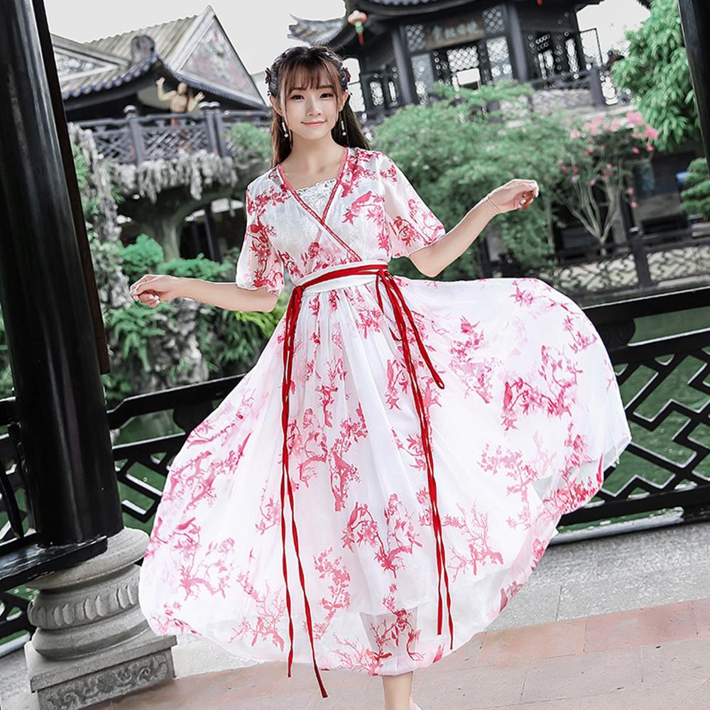Venta al por mayor traje de novias etnicos-Compre online los mejores ...