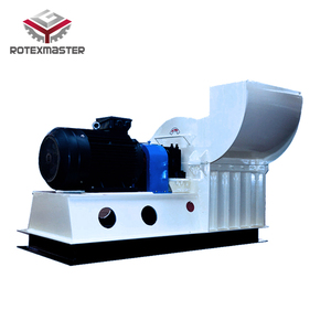 Advanced and small wood grinder/special hammer mill crusher price