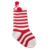 Hot Selling  Christmas Socks for Gifts and Candy