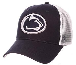 k products hats wholesale custom baseball cap 0a53175dbe9