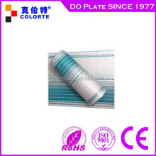 Huaguang Strong Positive and Negative Printing Plate