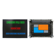 Coperta P1.923 P2.5 P3 Display A <span class=keywords><strong>LED</strong></span> schermo video wall display a <span class=keywords><strong>led</strong></span> schermo segno