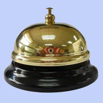 ff502762de54b Casino Ring Bell,Brass Bell,Brass Ring - Buy Brass Bell Ring,Gold Ring  Bell,Nickle Plating Ring Product on Alibaba.com