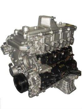 Diagram Nissan Zd30 And Td27ti Motors Service Manual