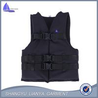 Top 10 China Manufacturer coast guard approved infant life vest
