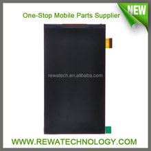 Factory Directly for Alcatel One Touch Pop C7 Display Spare Parts