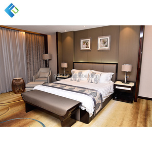 Luxury Hotel Bedroom Furnishings Sets Price For Sale,Palace Hotel Royal Luxurious Bed Room Furniture Sets