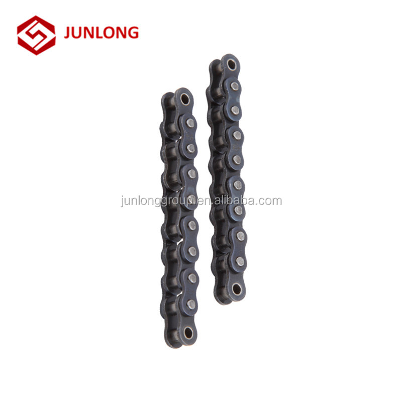 Motor cycle Chain size 420