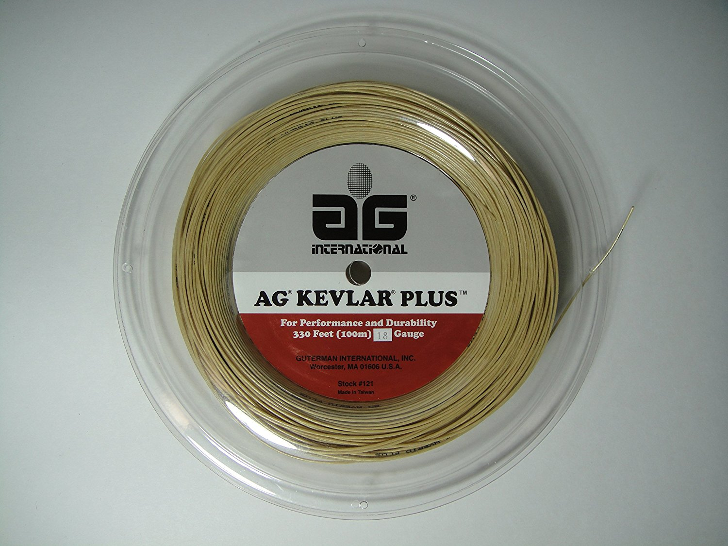 BuyAutoParts 60-40842 New A/C AC Expansion Valve Device For ...