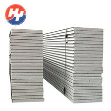 Hot selling aluminum insulated composite wall panels