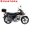 Moped 50cc Chongqing 70cc Cheap Motorcycle for Sale
