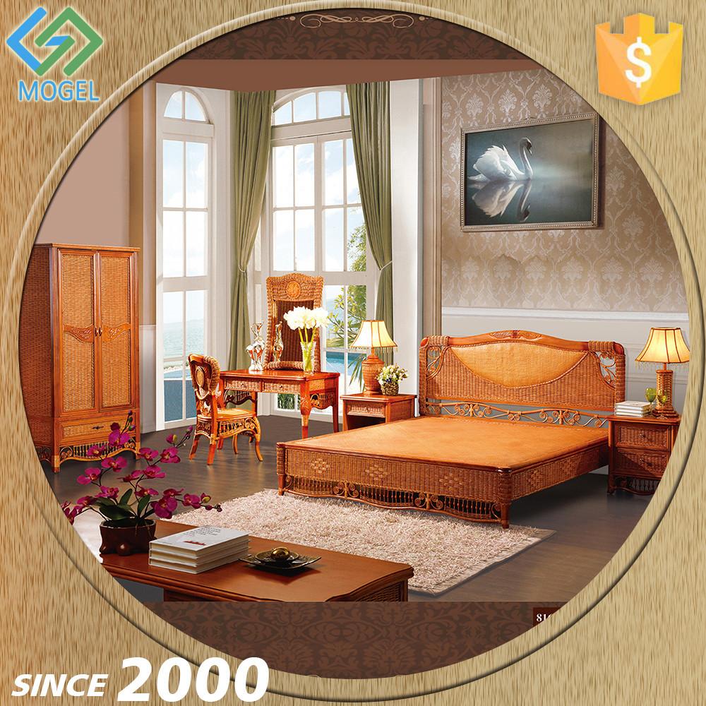 National Bedroom Furniture National Bedroom Furniture National Bedroom Furniture Ashley